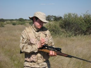 Best Hunting Ammo